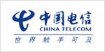 深圳拓展客户中国电信